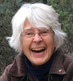 Iris Wolfe