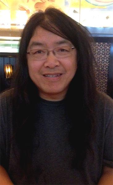 Ming San Lai