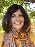 Wendy Rogan
