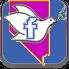 Follow NDE on Facebook